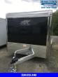 2020 ATC 8.5 X 24 CAR / RACING TRAILER