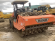 2014 HAMM H11