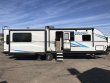 2019 K-Z RV CONNECT 303