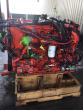 2012 CUMMINS ISX15 ENGINE ASSEMBLY