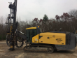 2010 ATLAS COPCO ROC L8