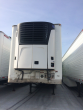 2014 GREAT DANE REEFER REEFER/REFRIGERATED VAN