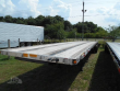 2016 UTILITY FLAT BED