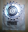 KINZE KOROBKI GA7154 SPROCKET FOR SEEDER