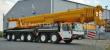 2000 LIEBHERR LTM1300