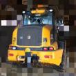 2015 JCB TM320