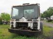 2006 MACK MR688S