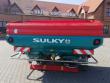 2014 SULKY X50