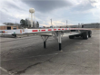 2020 FONTAINE (QTY: 50) 48 X 102 REVOLUT FLATBED TRAILER