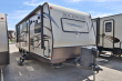 2015 FOREST RIVER ROCKWOOD ULTRA LITE 2608