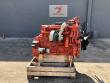 2008 CUMMINS ISB 6.7L ENGINE