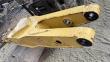 CATERPILLAR 924G ARM / STICK