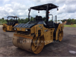 2019 CATERPILLAR CB10