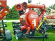 2010 REM 2700 AGRICULTURE EQUIPMENT 2700