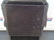 CHARGE AIR COOLER FOR 2007 AMERICAN LAFRANCE CONDOR. MAKE: AMERICAN MODEL: