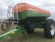 2019 AMAZONE ZG-B 10001