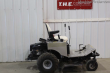 1994 DIXIE CHOPPER X2000