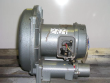 NISHIMURA ELECTRIC MFG CO SF - 750