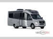 2021 LEISURE TRAVEL VANS UNITY