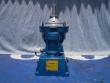 ALFA LAVAL OIL CENTRIFUGE RECONDITIONED MSPX 303 SEPARATOR