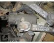 2003 TRW/ROSS TAS65-142 POWER STEERING GEAR