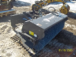 2015 SWEEPSTER 22059MH0022