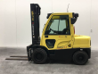 2012 HYSTER H4.00