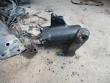 TRW/ROSS TAS65-219 STEERING GEAR / RACK FOR A KENWORTH T660