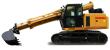 GRADALL XL3200