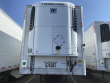 2013 UTILITY REEFER REEFER/REFRIGERATED VAN