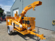 2019 BANDIT HAND-FED CHIPPERS INTIMIDATOR 12XPC