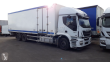 IVECO STRALIS AT 260