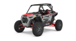 2020 POLARIS Z20PAL92AG