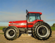 1997 CASE IH 8950