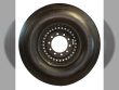 GOODYEAR 19L-16.1, 28 PLY, NEW 2PC 10H ASSEMBLY