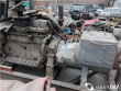 ROLLS ROYCE ENGINE C6NFL ENGINE