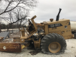 1994 CATERPILLAR CS-563