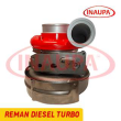 CUMMINS 6.7 REBUILT TURBO #3798327RX HE300VG/HE351VE (2013-2017) – + CORE – CALIBRATED ACTUATOR NOT INCLUDED