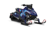 2020 POLARIS 800 SWITCHBACK