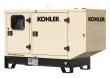 KOHLER KM22