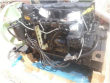 CUMMINS QSB 6.7 ENGINE