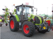2018 CLAAS ARION 530
