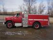 1985 GMC 7000