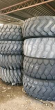 23.5R25 USED TIRES MICHELIN AND OTHER BRANDS HOUSTON, TEXAS