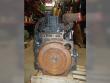 IVECO F4DE0684 ENGINE