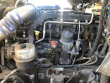 PACCAR MX-13 ENGINE FOR A 2018 PETERBILT 567