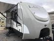 2015 KEYSTONE RV LAREDO 320