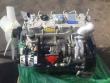 BRAND NEW CATERPILLAR 3024C ENGINE FOR CAT 257B, 247B, 216B, 242B, 226B SKID STEERS