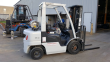 2013 UNICARRIERS CF50