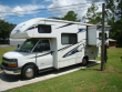 2018 FOREST RIVER FORESTER 2251